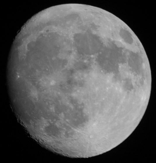 moon 7682 ws