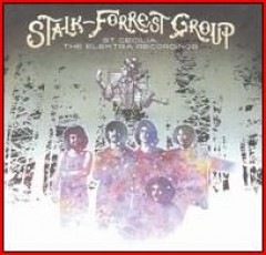 stalk forest group cover