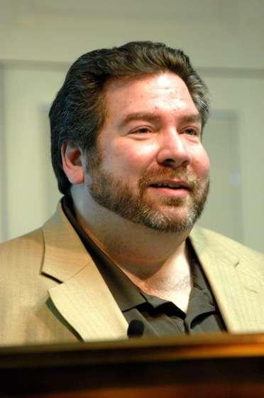 Ed Brayton